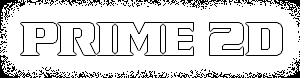 Prime 2D